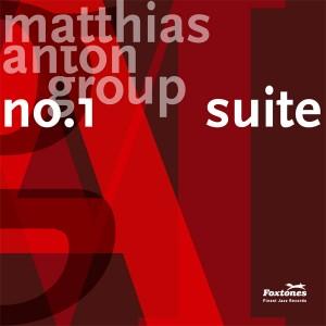FM1112-Cover